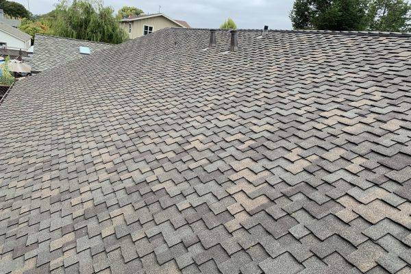 Redwood Roofing - 2
