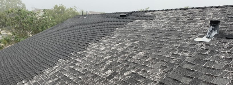 How long will my roof last when installed by a trusted roofing contractor in the Santa Cruz Ca Area? (Composition Shingles)